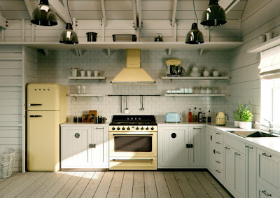 Küche Kaufen Mit Elektrogeräten