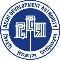 DDA Stage-II Examination Admit Card Out | Download Now