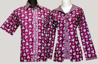 Model Baju Kapelan Sama Pacar Terbaru Tahun Ini