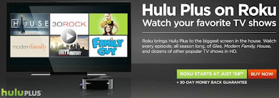 xfinity tv, how to get rid of cable, best way to get rid of cable, hulu tv on roku, hulu plus, roku channels, hulu price, hulu cost, roku app, online tv streaming, hulu tv shows, hulu roku, my roku