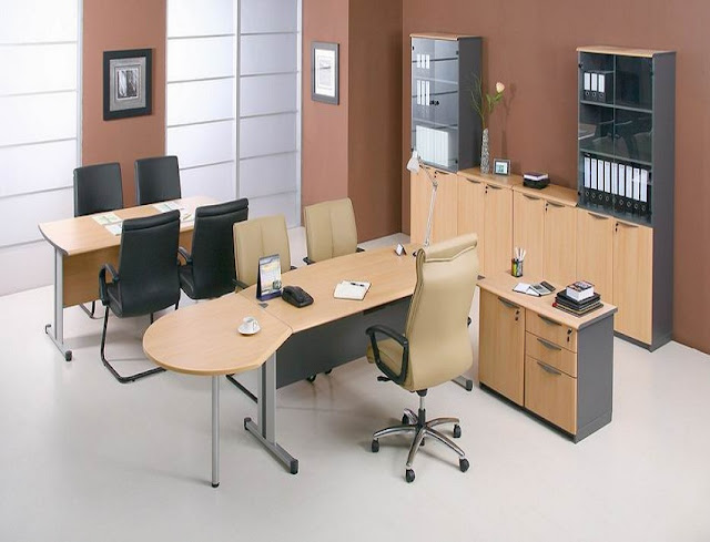 best buy used office furniture Greeley CO for sale