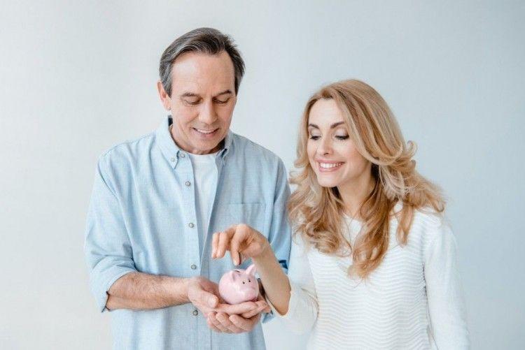 21 maneras de ganar dinero sin hacer (casi) nada
