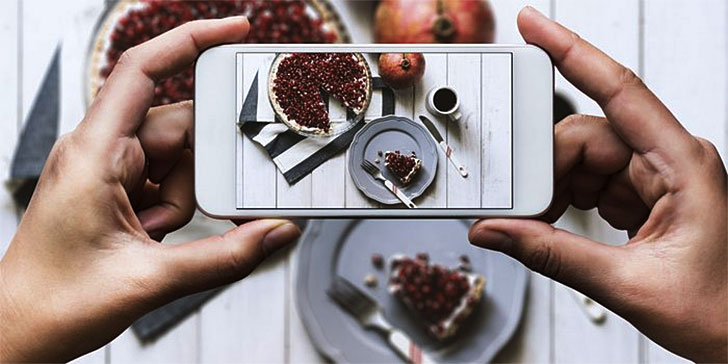 Instagram'da Doğal Yoldan Etkileşimi Arttırmak