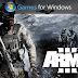 ARMA 3 – Complete Campaign Edition