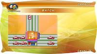 Brain Challenge Game Free Download Screenshots 3
