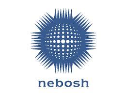 nebosh unit d examiners report