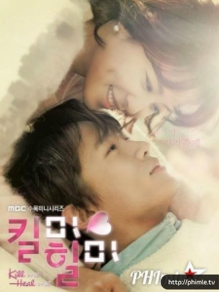 H�?i nữ thám tử trường Seonam