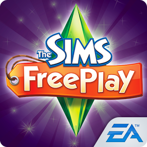how to get unlimited money on sims freeplay android