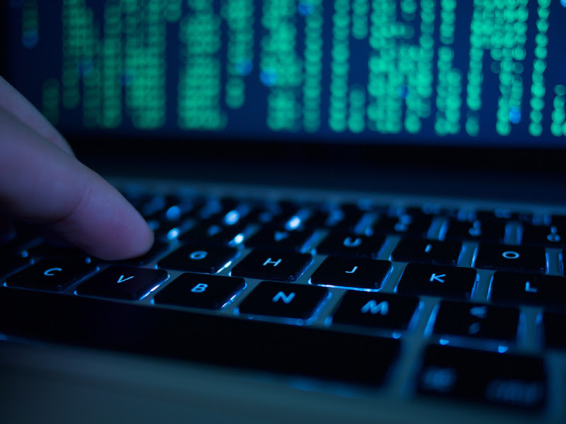 Beware Internet Users: The most advanced hacking groups are getting more ambitious