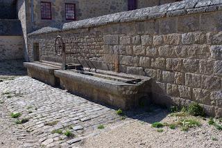 Citadelle de Port-Louis [Morbihan]