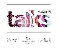 http://www.advertiser-serbia.com/mccann-talks-otkriva-sta-sve-moze-kreativna-industrija-2/