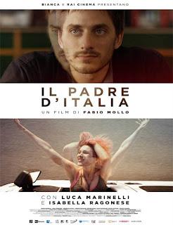 Il padre d'Italia  2017