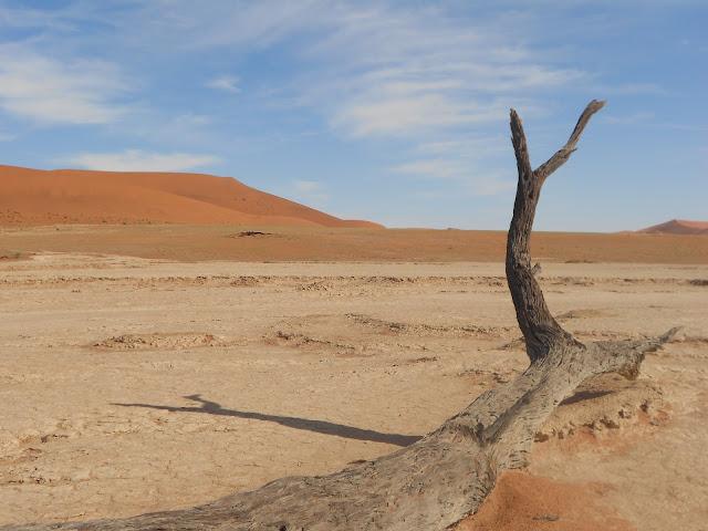 sossusvlei-namibsand-dune-namibia