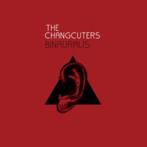 Lirik Lagu The Changcuters – Tak Mampu Rindu