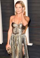 kate hudson 2016 vanity fair oscar party best red carpet dresses