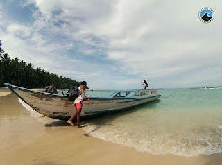 Paket wisata Murah Ke Pulau Mentawai