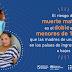 México, el país de la OCDE con el problema más grave de embarazo adolescente