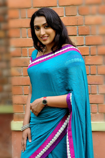 Malayalam serial geethanjali actress / Le film egyptien al