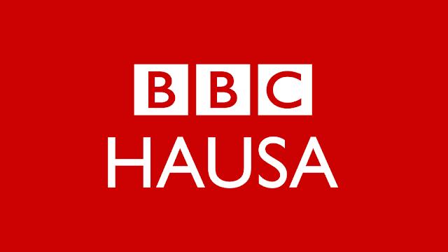 تردد قناة بي بي سي هوسا - BBC World Service Hausa Frequency