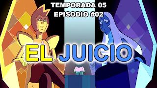 https://frikifrikibeachcity.blogspot.com.es/2018/04/5x02-el-juicio-espanol-espana-hd.html