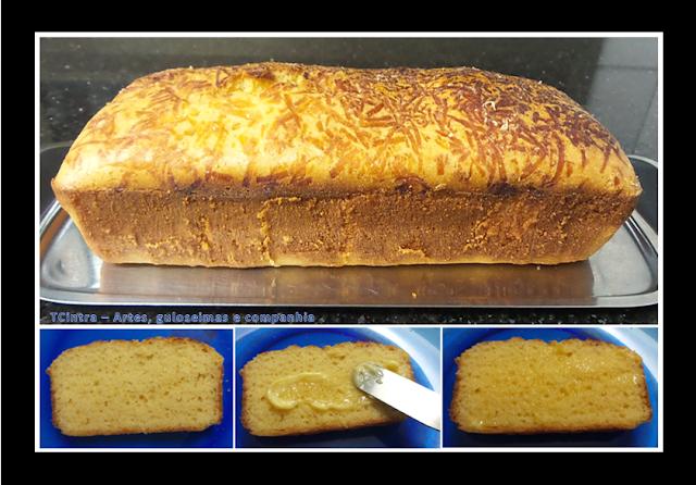 RECEITA DE LIQUIDIFICADOR; pão de liquidificador; pão caseiro; receita fácil de pão