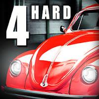Car Driver 4 (Hard Parking) All Unlocked MOD APK