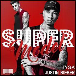 Baixar Supermodel - Justin Bieber Mp3