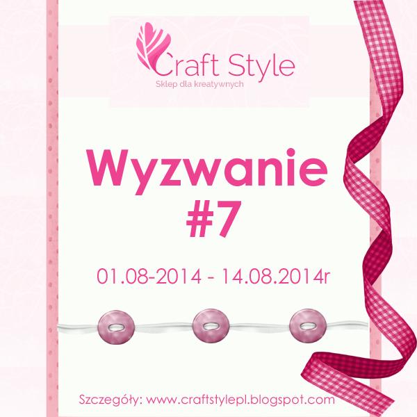http://craftstylepl.blogspot.com/2014/08/wyzwanie-7.html