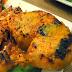 Resep Ayam Bakar Padang Sederhana Enak