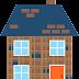 Tekenen van oververhitting op delen van de huizenmarkt