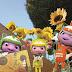 Floogals, nova série que une animação e live-action, estreia no Discovery Kids