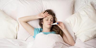 Cara Mengobati Penyakit Limfadenitis