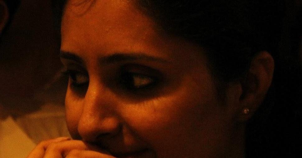 Setu                                      सेतु: Angaarey: