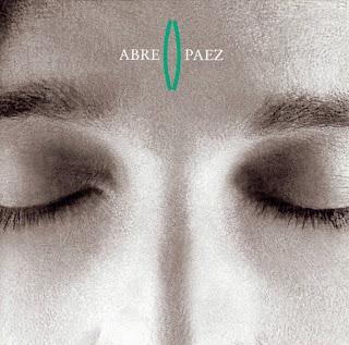 """Fito Páez - """"Abre"""" (1999)"""