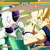 E3: Dragon Ball FighterZ revelado