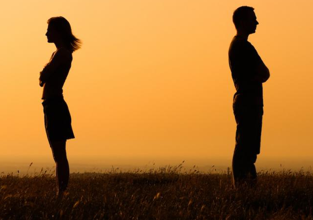 Consejos para olvidar a una ex pareja