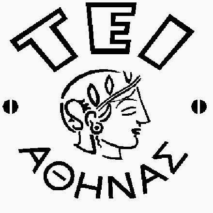 Τετραήμερη απεργία αποφάσισαν οι καθηγητές του ΤΕΙ Αθήνας