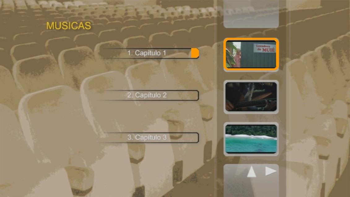 CLICK AQUI  Sertanejo Você Merece Cache DVD-R 2