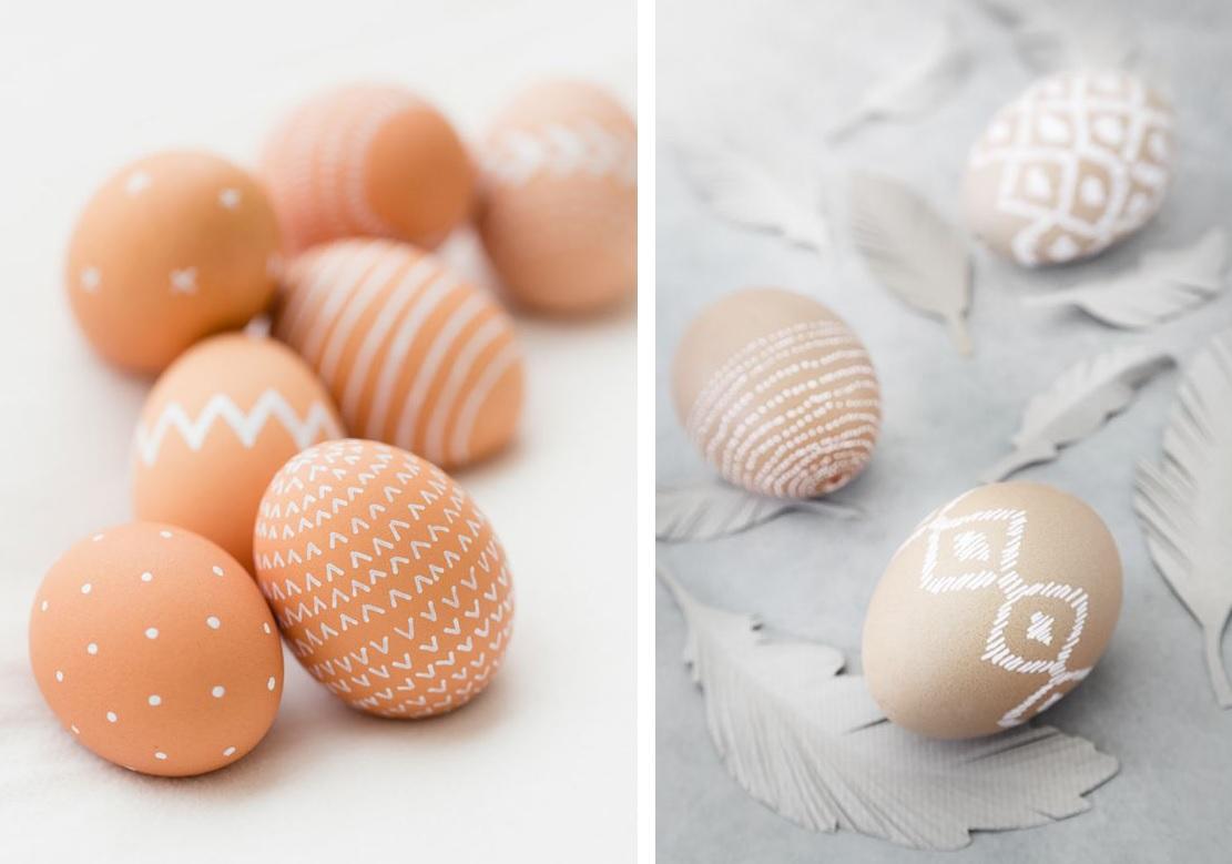 Wielkanoc | dekoracje
