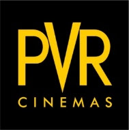 PVR Cinemas makes Wednesday afternoon exclusive for women patrons