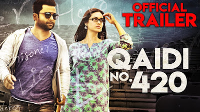 download-qaidi-no-420-movie-hd