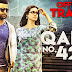 QAIDI NO. 420 (Veedevadu) | 2018 New Released Full