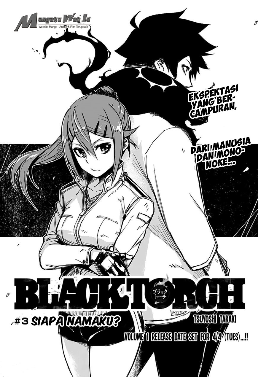 Black Torch Chapter 03-7