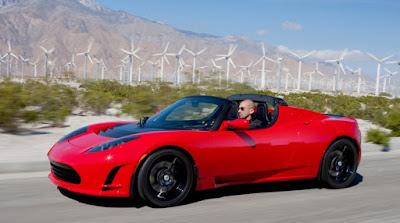 ''(2018) Tesla Roadster Voiture Neuve Pas Cher prix, intérieur, Revue, Concept, Date De Sortie