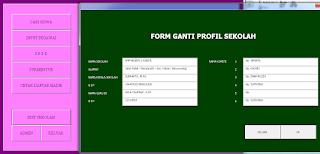 menu edit sekolah - form edit identitas sekolah.png
