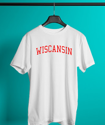 T-pain wiscansin shirt, t pain wisconsin lyrics, t pain mansion wisconsin, t pain wisconsin song