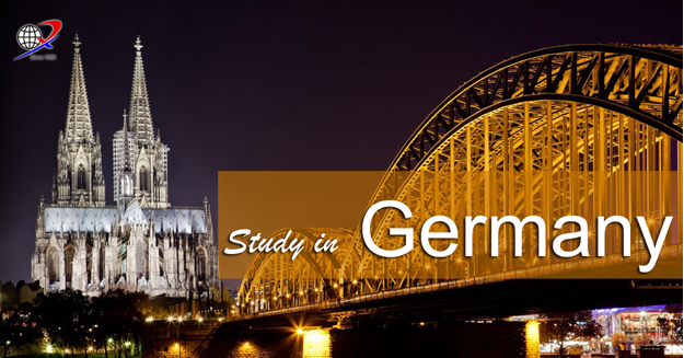 Guide to Apply student visa for Germany from Pakistan 2018