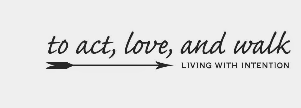 to act, love, and walk: 2 Thessalonians 2:16-17