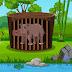 Rescue The Hippopotamus