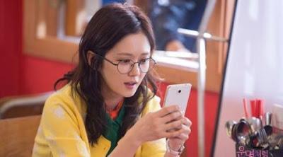8 Fitur Rahasia WhatsApp Buat Chat Yang Jarang Diketahui